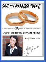 save-my-marriage-today