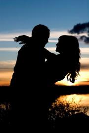 jason hicks second chance romance