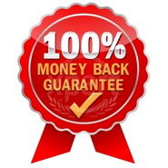 ex recovery system guarantee