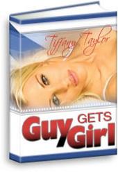 guy gets girl